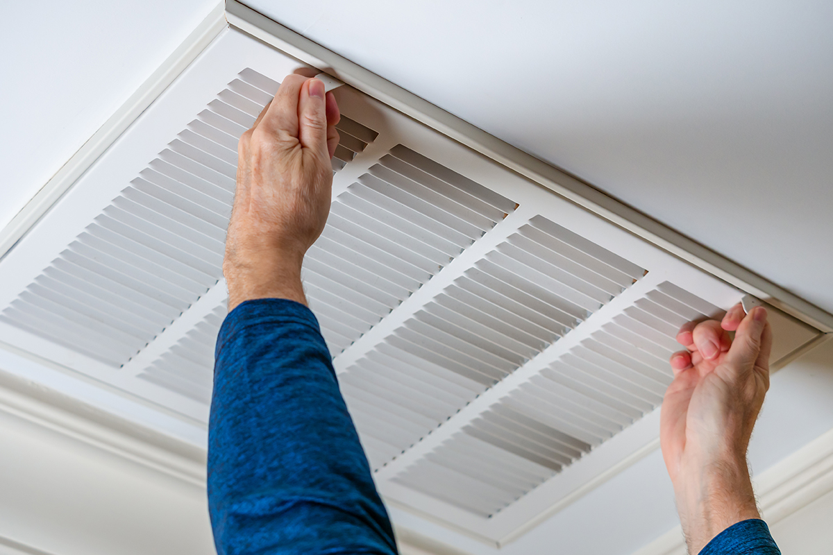 Timely Tips For Your Air Conditioning
